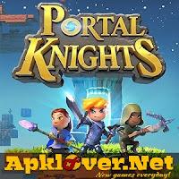 Portal Knight APK full premium