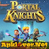 Portal Knight APK full premium