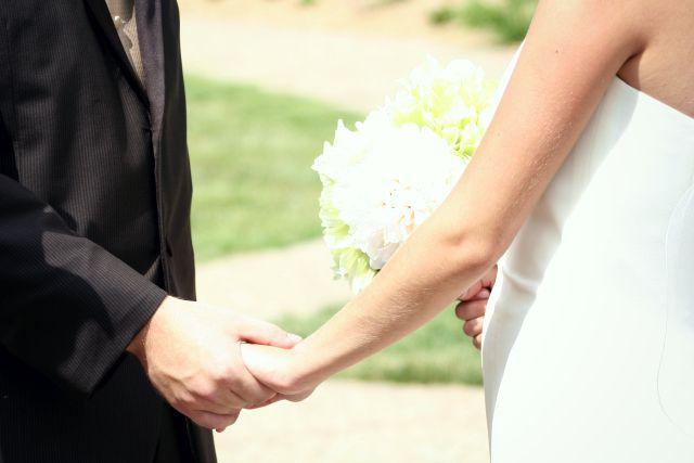 Our Wedding Story, Shame-free