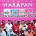 PKR Selangor Tidak Setuju Mahathir Dan Wan Azizah Calon PM & TPM Pakatan Harapan