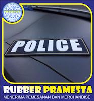 VELKRO KARET TNI   PATCH KARET   PATCH RUBBER   PATCH RUBBER BANDUNG   PRODUKSI KARET VELKRO