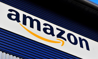 Amazon Exclusive Walkin Drive for Freshers On 07th to 12th Nov 2016