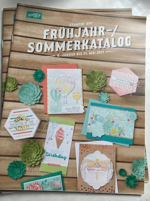 Frühjahr-und-Sommerkatalog-SU-2017
