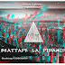 Hazard Beatz - Lá Piramide (Beat Tape) [Download]