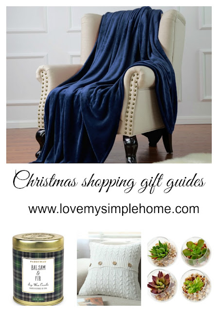 Christmas-shopping-gift-guides-lovemysimplehome.com