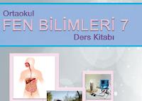 7. Sınıf Mevsim Yayınları Fen Bilimleri Ders Kitabı Cevapları
