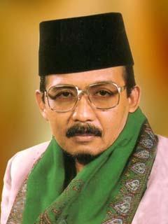 Download Kumpulan Ceramah Sunda Kh Afandi Ghazali