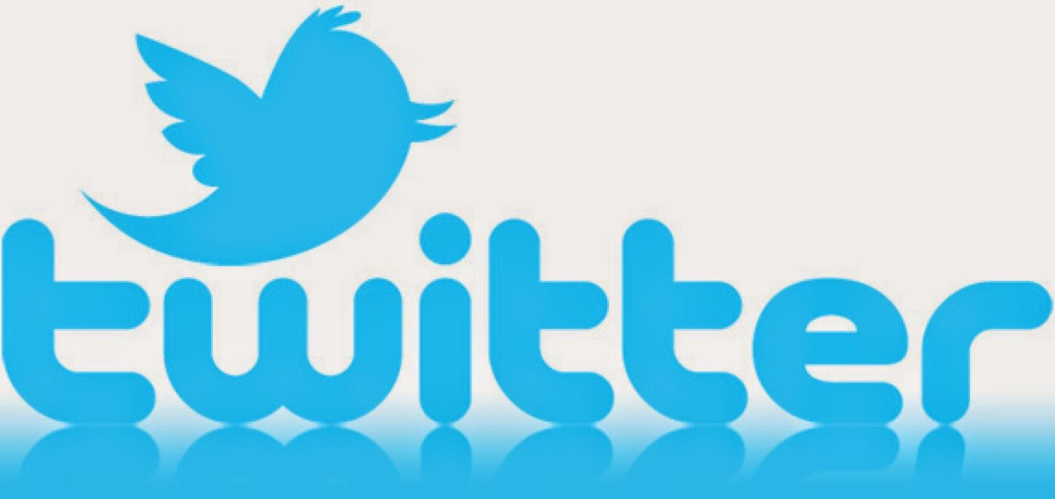 cara mudah daftar twiter