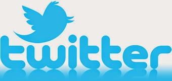 Inilah Cara Mudah Daftar Twitter Dengan sangat mudah