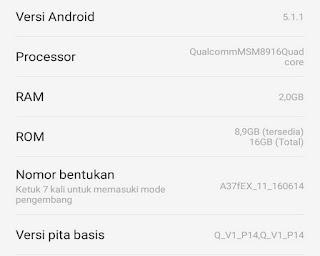 jasa flash android upgrade downgrade rom