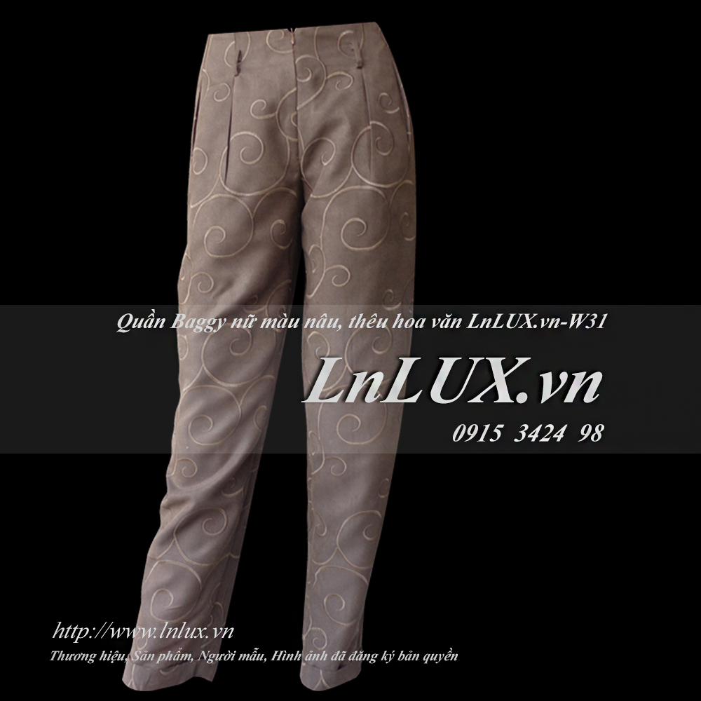 lnlux.vn-quan-baggy-nu-mau-nau-theu-hoa-van-lnlux-w31.