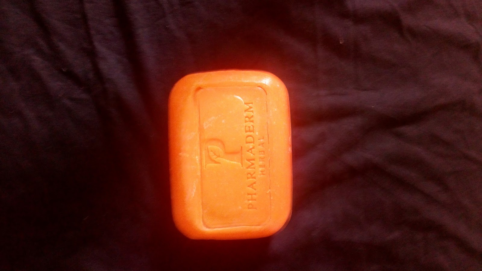 pharmaderm antiseptic soap, pharmaderm apricot soap, pharmaderm care soap, pharmaderm cream and soap, pharmaderm exfoliating beauty soap, pharmaderm herbal family soap, pharmaderm herbal soap, pharmaderm soap, pharmaderm soap for acne, pharmaderm soap for pimples, pharmaderm soap reviews