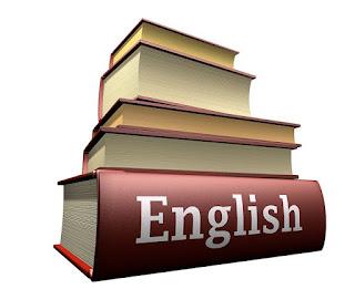 Usaha Kursus Bahasa Inggris