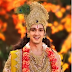 Mahabharatham Serial Cast- Actors and Actress - Malayalam TV Serial on Asianet