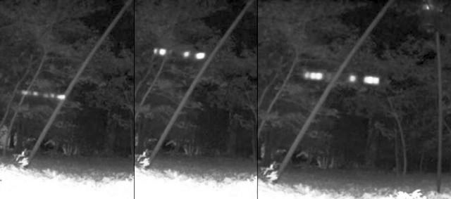 UFO News ~ Strange lights hover over a yard in Virginia plus MORE Ufo%2Borbs%2Bsphere%2Blights%2Byard%2B%2B%25281%2529