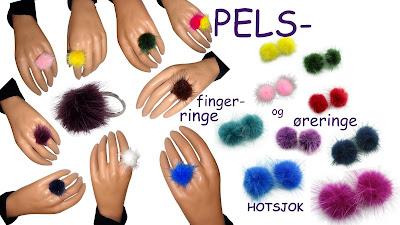 http://www.hotsjok.dk/shop/smykker-med-pels-174c1.html
