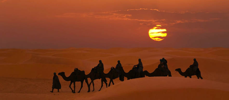 MWG, din, islamiyet, Muhammed, Hz Muhammed, İkinci ilah Muhammed, İkinci ilah, Peygamberin şefaati, Şefaat, Salavat, Allah ve Muhammed, Allah'tan çok Muhammed, Peygamberin adını anmak,