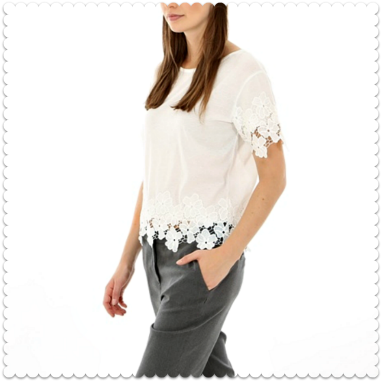 http://ad.zanox.com/ppc/?30737379C64811815&ulp=[[http://www.pimkie.fr/t-shirts-femme/t-shirt-uni-manches-courtes/pull-fin-macrame/765H47/p161274.html?utm_source=zanox&utm_medium=cps&utm_campaign=zx-deeplink]]
