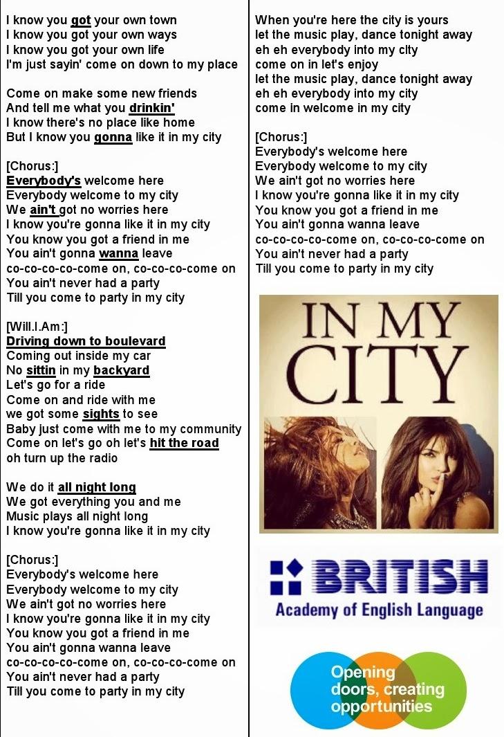 Celine Dion Im Alive Lyrics Meaning Celine Dion Songs Age