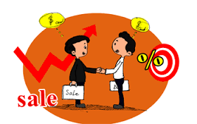 Tăng Gấp 3 Lần  Doanh Thu Bằng Việc Viết Bài Sale Page Hiệu Quả
