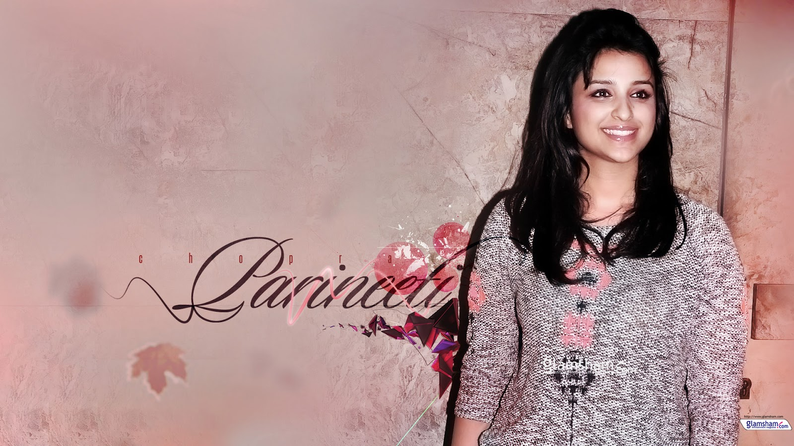 4k ultra hd wallpaper parineeti chopra hd wallpapers - Parineeti chopra wallpapers for iphone ...