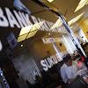 Keuntungan Dan Persyaratan Buka RDN Bank BRI