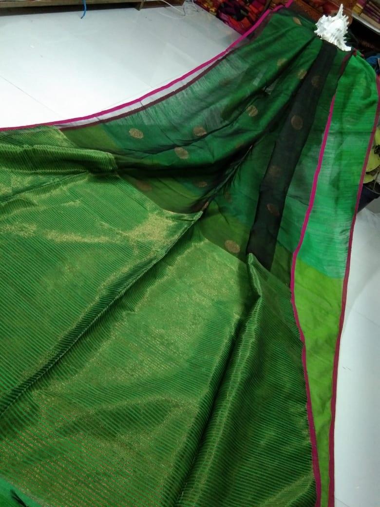Matka Pure Silk Sarees   RM Saree   RMS Wholesale (RM Saree)