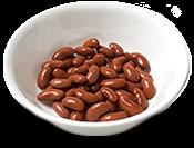 30 гр. протеини
