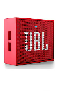 JBL go ultra base Bluthooth speakers