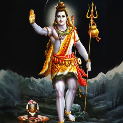 Hindu God wallpapers 6