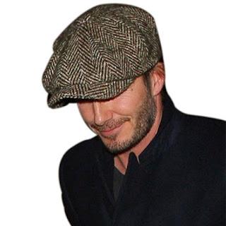 Gorra Unisex Plaid Ivy Duckbill Retro Vendedor de peri/ódicos Gatsby Gorra Inglesa de algod/ón de Estilo brit/ánico Gorra Plana Color : 1, Size : Free Size