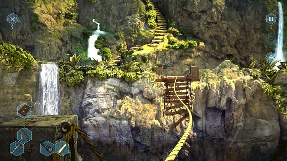 subject-13-pc-screenshot-www.ovagames.com-4