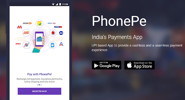 phonepe-100-cashback-offer