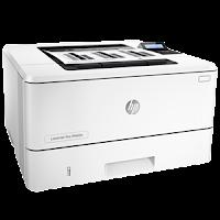 HP LaserJet M402n Driver Windows, Mac, Linux