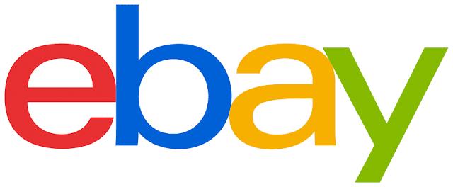 eBay-diversidad-de-colores-nuevo-logotipo-agencia-form&-2017