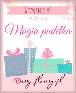 http://essy-floresy.blogspot.co.uk/2016/03/wyzwanie-9-magia-pudeka.html