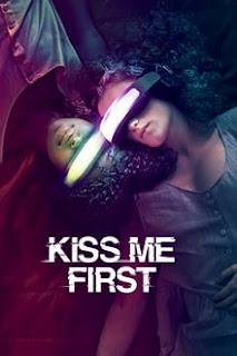 Kiss Me First 1ª Temporada (2018) Torrent – WEB-DL 720p Dublado / Dual Áudio 5.1 Download