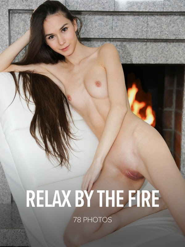 [Watch4Beauty] Leona Mia - Relax By The Fire