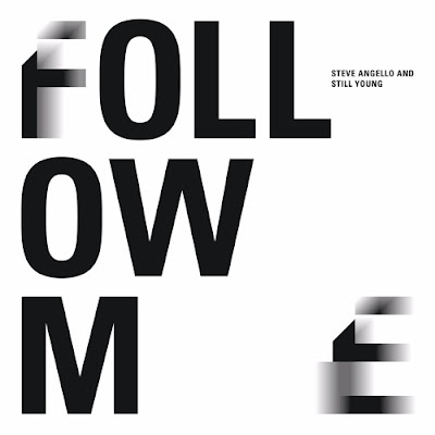 Steve Angello vuelve a ser el gran protagonista con 'Follow Me'