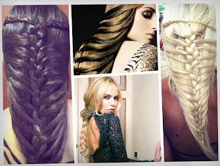 Trenzas Los Mejores Peinados