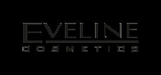 Odżywienie i wzmocnienie paznokci z zestawem Eveline - oliwka do skórek Green Paradise i utwardzająca odżywka z diamentami
