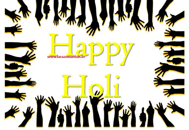 holi-picture-free-download