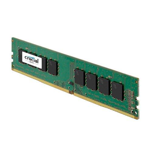 Desktop Memory RAM 8 GB