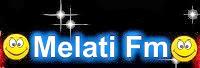 Radio Melati FM Malaysia
