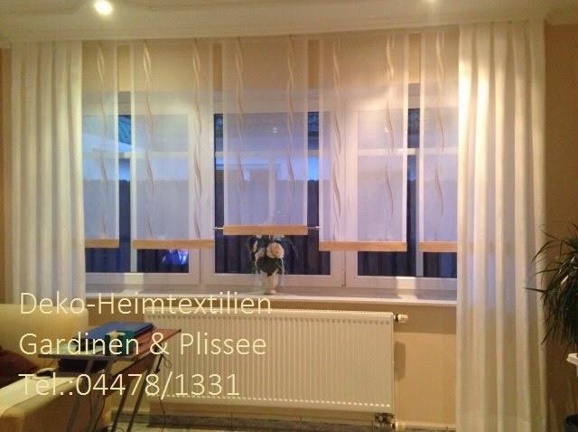 fenster gardinen fur kinderzimmer ~ speyeder.net = verschiedene ... - Gardinen Fur Wohnzimmer Grose Fenster