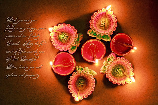 Happy-dwali-2016-Candle-Diye-image-wallpaper
