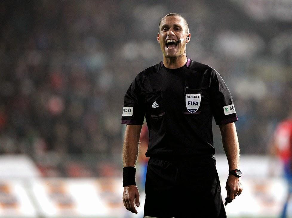 Ζελίνκα με PSV