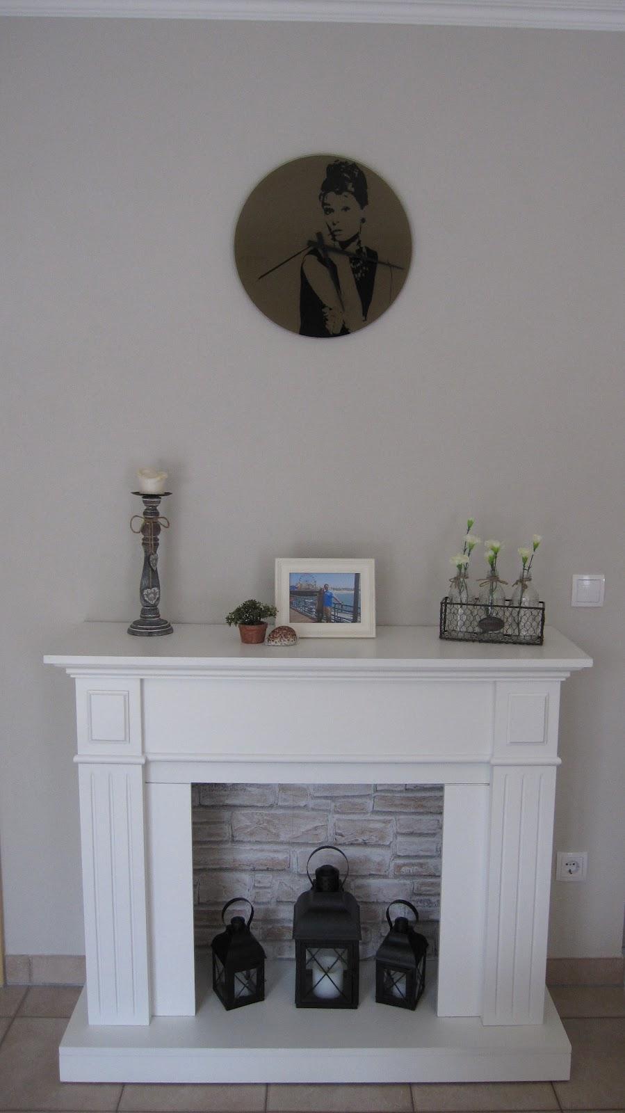 kaminkonsole wei abdeckung ablauf dusche. Black Bedroom Furniture Sets. Home Design Ideas