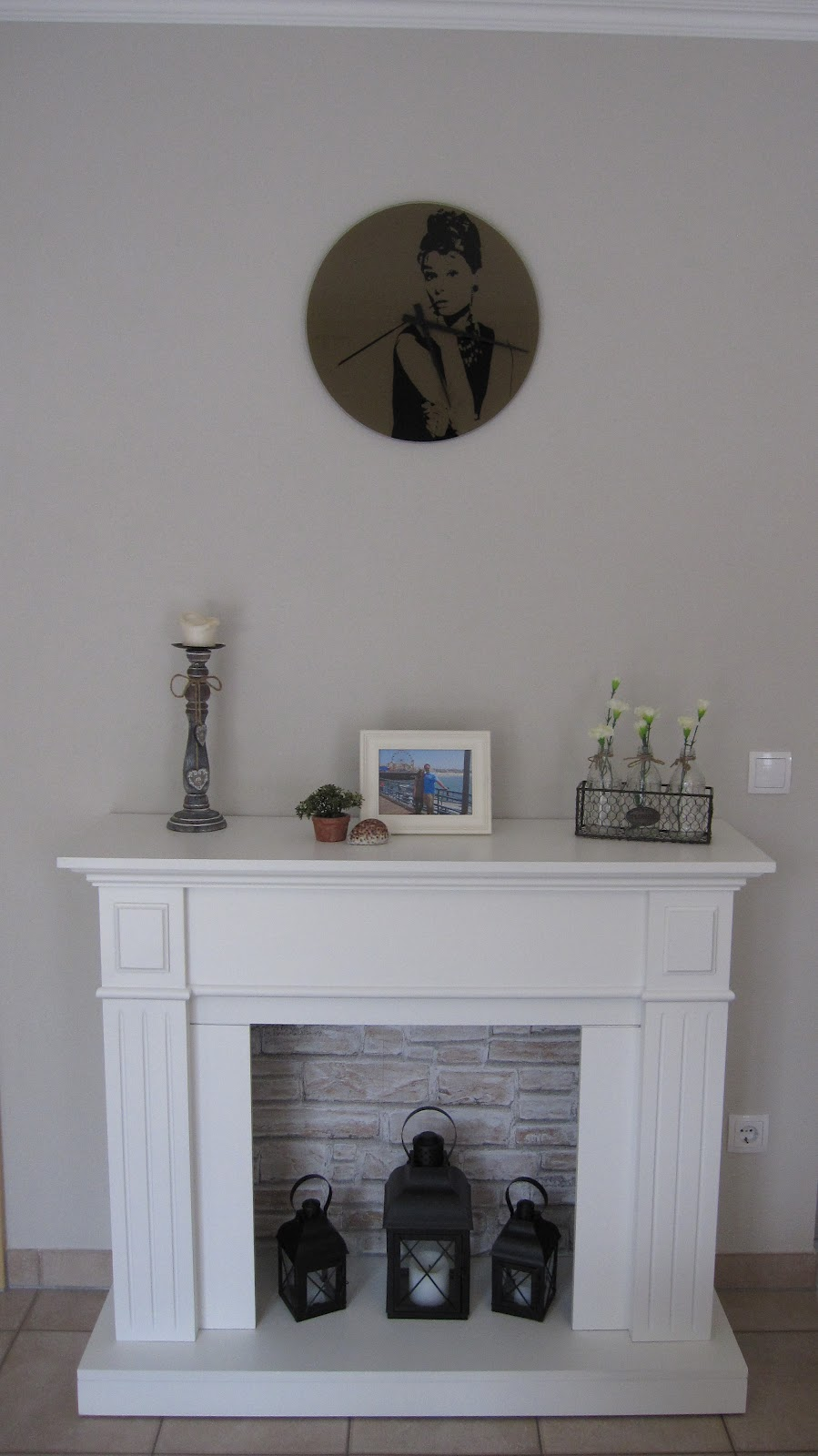 kaminattrappe ikea alles ber wohndesign und m belideen. Black Bedroom Furniture Sets. Home Design Ideas