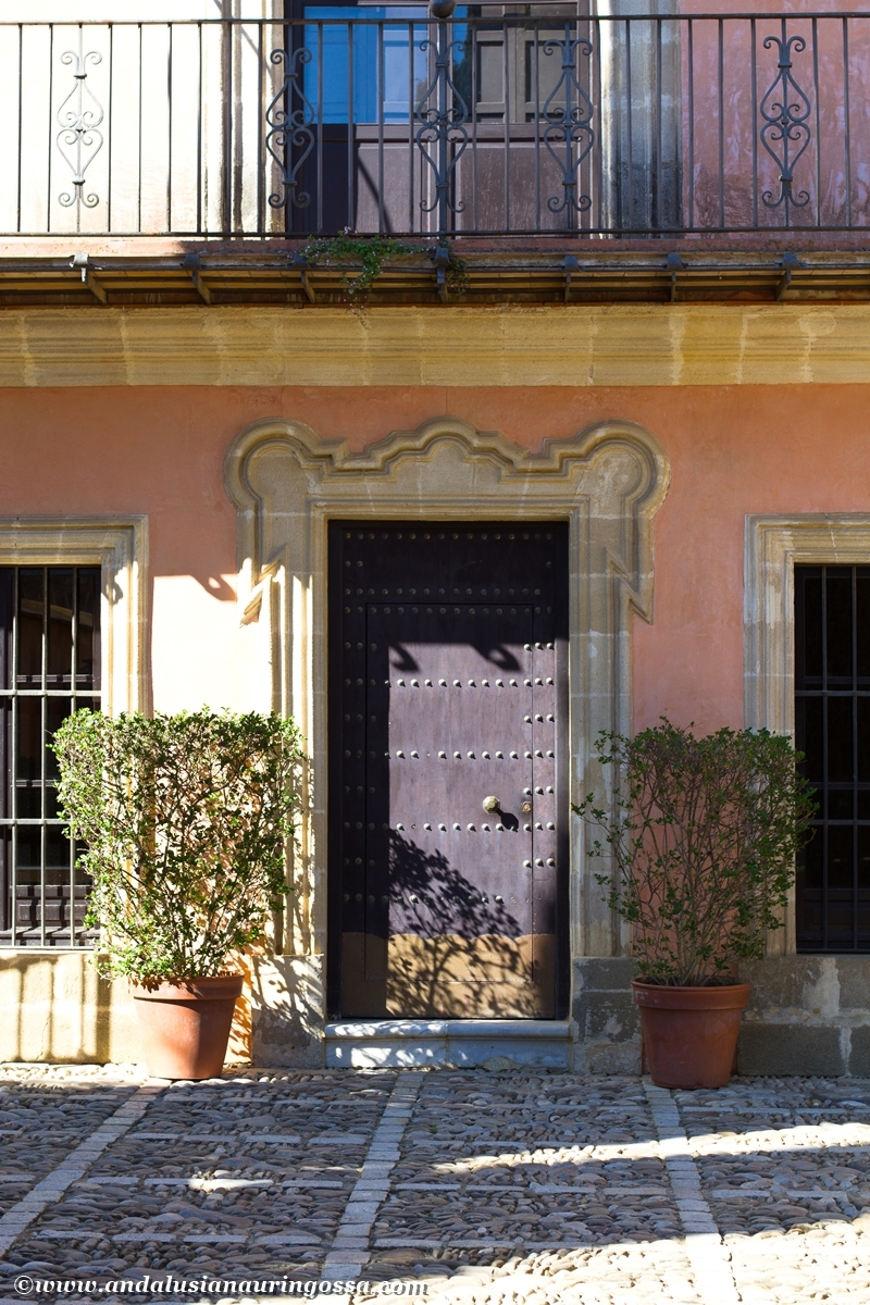 Jerez Alcazar 11